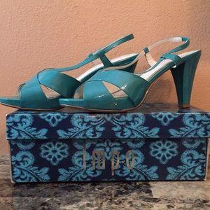 Impo heels